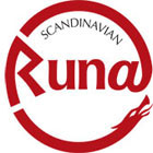 Runa Vodka of Scandinavia