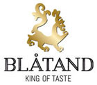 Blåtand - King Of Taste