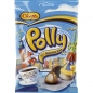 Mobile Preview: Cloetta Polly swedish Fika 20x100g