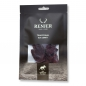 Preview: Renjer Elch Jerky 10x30g-1