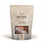 Mobile Preview: Renjer Rentier Jerky 10 x 30g