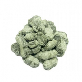 Franssons Black Pepper Padda 2 Kg