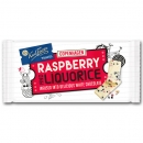 Karl Fazer Travel Raspberry and Liquorice 20x130g