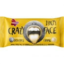 Malaco Crazy Face, 24 x 60g