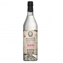 Noble Selected White Rum 37,5% vol. 0,7 L